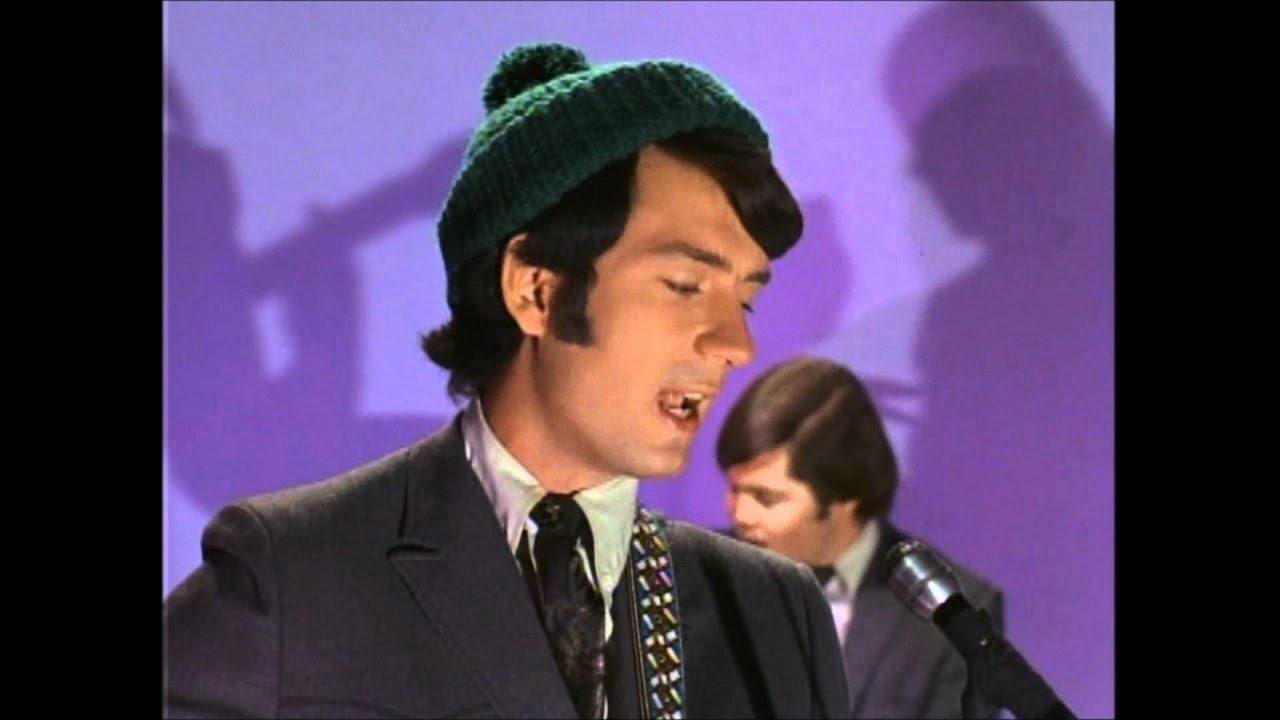 Download The Monkees - Papa Genes Blues 1966