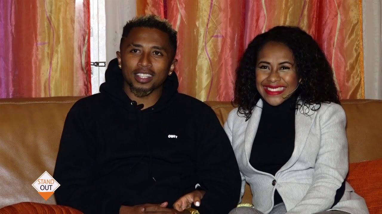 STAND OUT DU 28 JUILLET 2019 Bolida mivady (Lalaina Nomenjanahary)  BY TV PLUS MADAGASCAR