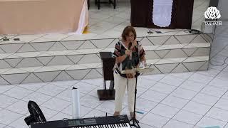 Escola Dominical - 03/01/2021