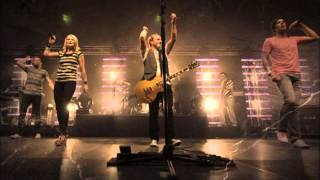 Watch Planetshakers Reflector video