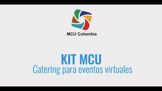 Eventos virtuales con Experiencias reales