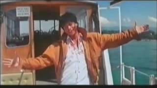 shahrukh khan darr movie deleted scene excluive srk movie unrealeased shot
