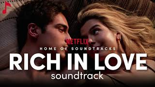 Baixar Alok, IRO - Table For 2 | Rich in Love: Soundtrack