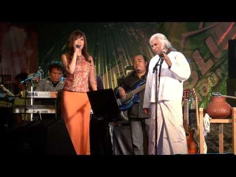 LASHIO THEIN AUNG ( JIMMY JACK ) LIVE CONCERT IN MANDLAY # 023