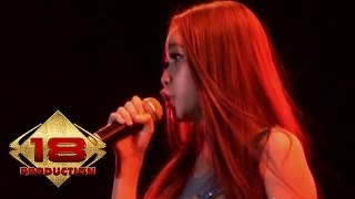 Video Dangdut - Wanita Idaman Lain (Live Konser Subang 5 September 2015) download MP3, 3GP, MP4, WEBM, AVI, FLV Oktober 2017