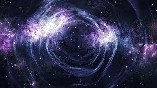Could We Live Inside A Blackhole?