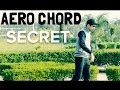 AERO CHORD x GAWTBASS - Secret ( lilBee Dance cover ) Aero Chord 2016 #DanceonTrap