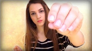 ► All About You ◄ ASMR with Personal Attention & Sounds