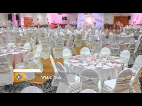 70 Calgary Wedding Venues Reception Halls 2019 Update