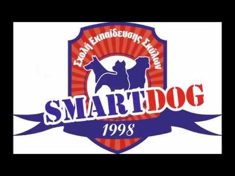 smartdog.gr Εκπαίδευση Σωματοφυλακής 6/6/2017
