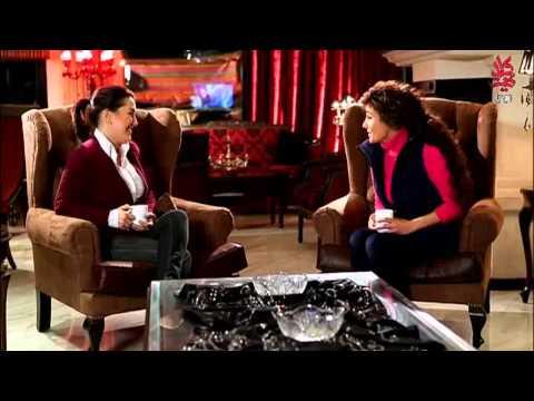 مسلسل بنات العيلة الحلقة 8 كاملة HD 720p / مشاهدة اون لاين