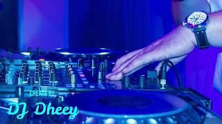 DJ ROOM DISKOTIK 2020 NIGHT JUNGLE
