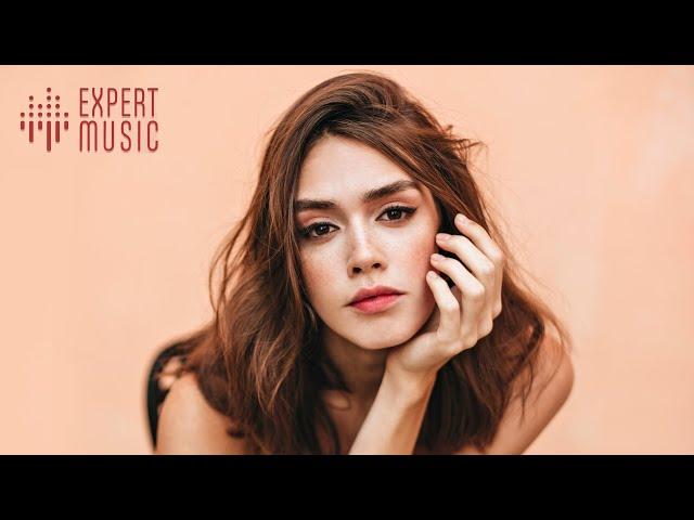Pop (Medium Tempo) - licensed music for business