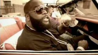 Dj Khaled - Im so hood feat T-Pain Trick Daddy Rick Ross Pliesavi