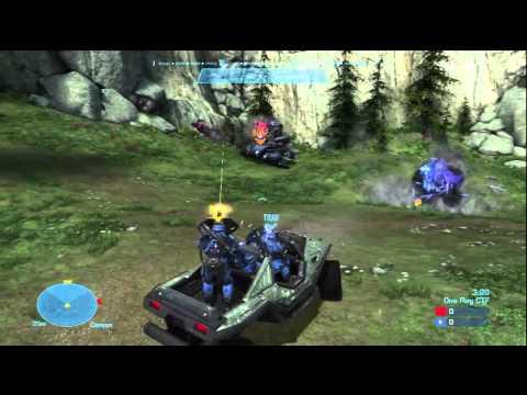 Extreme Xbox Live Rage