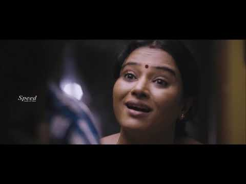 New Released Malayalam Full Movie 2018 | Latest Malayalam Full Movie 2018 | Super Hit Movie 2018 HD