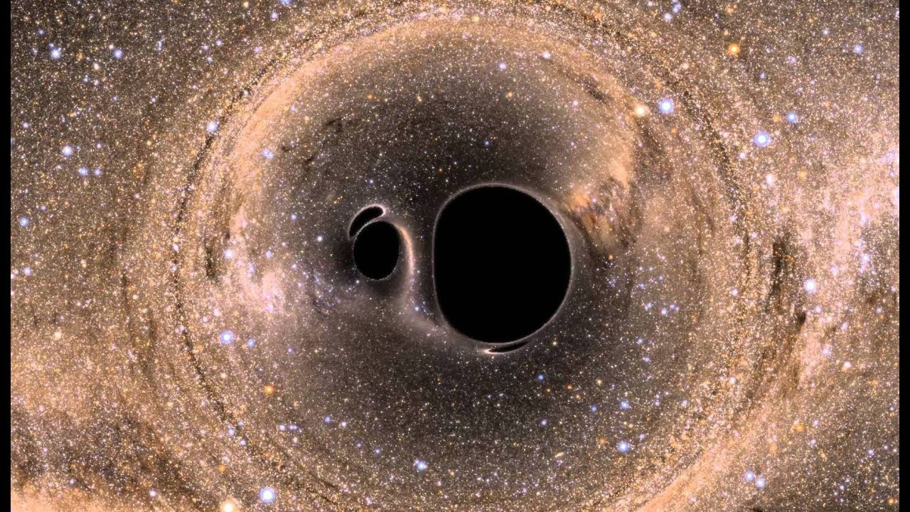 black holes Astronomycom is for anyone who wants to learn more about astronomy events, cosmology, planets, galaxies, asteroids, astrophotography, the big bang, black holes.