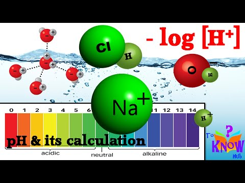 how to find ph of weak acid without ka