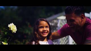 Tu Amor Music Video Fanny Plaza, Talina Morales, Danelis Segarra (Sony a7iii Music)