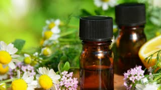 DIY Deodorizer Spray: Safe for Dreads, Wigs, Hair, and Fabric (Essential Oil  all natural)