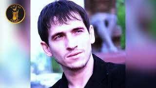 Классная ПЕСНЯ !  Беслан Салтымурадов -  Я хотел жениться
