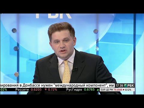 ВТБ и Банк Москвы: интеграция состоялась