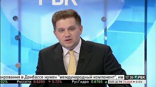 видео «Банк Москвы»