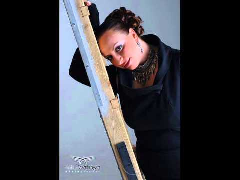 Liana-Es Karox Em Official Music Song 2014 Full HD