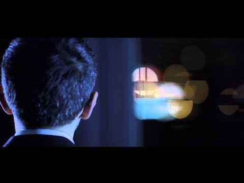 DJ Şahin feat. Funda - Eller Havaya (Videoclip Teaser)