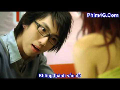 Phim4G   La Lingerie 18   03