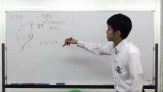 センター物理(小問) §1-3(1) 高速解説