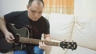 Good Riddance (Time of Your Life)  Green Day - By : Ronald Majesty