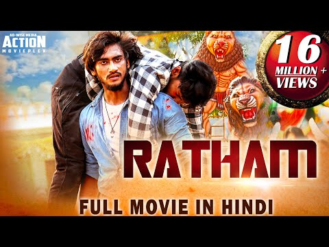 ratham-(2019)-new-released-full-hindi-dubbed-movie-|-new-movies-2019-|-new-south-movie-2019
