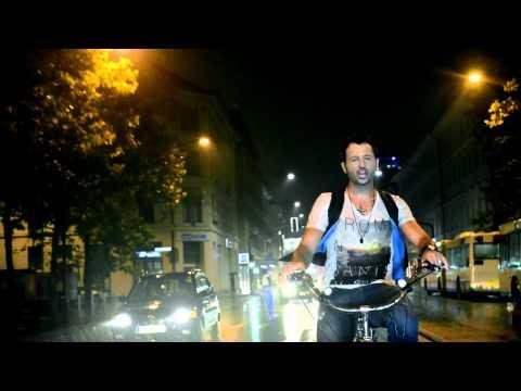 Rusko Richie feat. Drazen Zerić Zera  -  Priznat ču joj sve