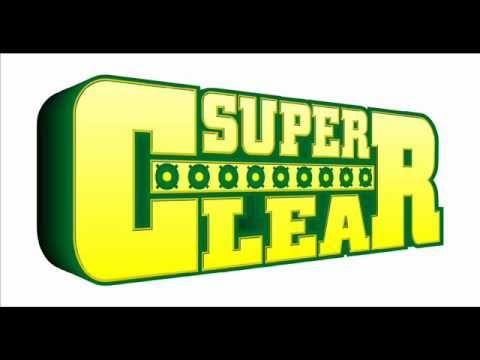 SUPER CLEAR VYBEZ MIX VOL.7 PT1