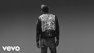 G-Eazy - Don't Let Me Go (Audio) ft. Grace