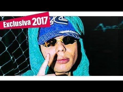 MC Lan - Boca de Pelo - Idiota (DJ Ian Belmonte e DJ Wallace NK) Feat. MC Gudan