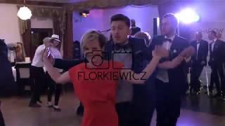 Zakopower- Galop Wesele Shadow, Florkiewicz