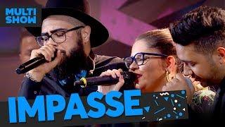 Baixar Impasse | Marília Mendonça + Henrique e Juliano | Música Boa Ao Vivo