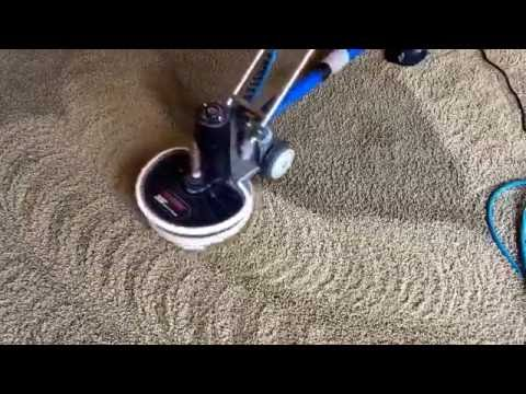 We stretch carpets we repair carpets steam clean carpets & upholstery & tile cleaning 209-834-1232