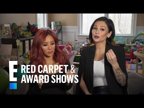 Stars Geeking Out Over Beyonce  E Red Carpet & Award Shows