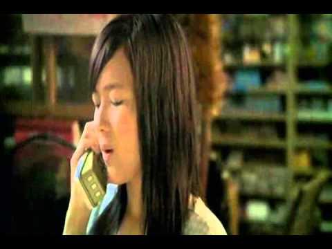 Nattasha Nauljam - Pleng tee chun mai dai tang (Acoustic) OST. SuckSeed