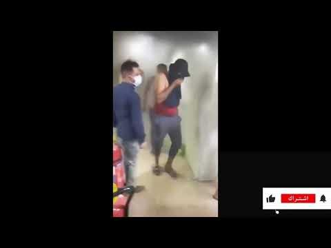 0 - انفجار أسطوانة أكسجين في مستشفى ببغداد يتسبب في وفـاة 23 شخصاً وإصابة 44 حالة (فيديو)