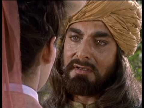 kabir bedi filmografia - Cerca con Google | Kabir Bedi ...