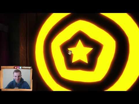 SEZON- - фильмы и сериалы смотреть онлайн в HD качестве