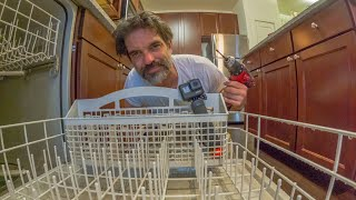 How to Install a Whirlpool Dis…