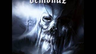 Watch Demonaz Where Gods Once Rode video
