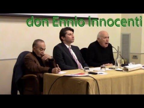 cattolici e massoni a confronto sul tema: l'INIZIAZIONE (Firenze, 12 marzo 2016)
