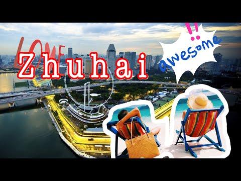 zhuhai-trip-zhuhai-china