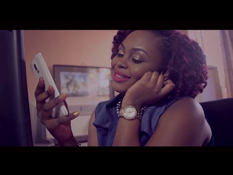 Akatonotono  REMA NAMAKULA  New Ugandan Music / Video 2015 HD  Rema.